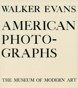 Baixar Walker evans pdf, epub, eBook