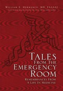 Baixar Tales from the emergency room pdf, epub, ebook
