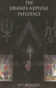 Baixar Uranus-neptune influence, the pdf, epub, eBook