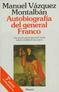 Baixar Autobiografia del general franco pdf, epub, eBook