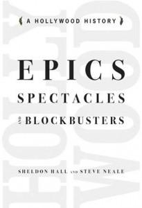 Baixar Epics, spectacles, and blockbusters: a hollywood pdf, epub, eBook