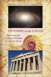 Baixar Listening to the logos pdf, epub, ebook