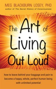 Baixar Art of living out loud, the pdf, epub, ebook
