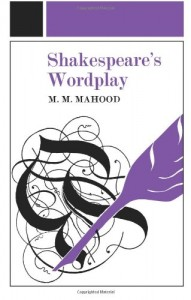Baixar Shakespeare's wordplay pdf, epub, eBook