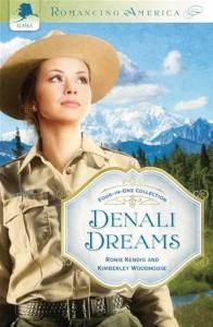 Baixar Denali dreams pdf, epub, eBook