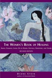 Baixar Women's book of healing, the pdf, epub, ebook