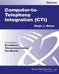 Baixar Computer-to-telephony integration (cti) pdf, epub, eBook
