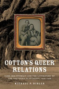 Baixar Cotton's queer relations pdf, epub, ebook