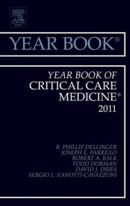 Baixar Year book of critical care medicine 2011 pdf, epub, eBook