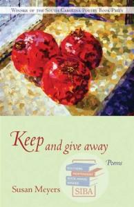 Baixar Keep and give away pdf, epub, eBook