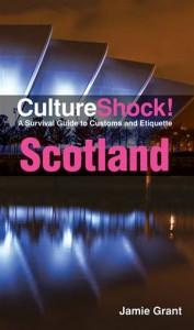 Baixar Cultureshock! scotland pdf, epub, ebook