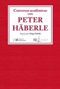 Baixar Conversas academicas com peter haberle pdf, epub, eBook