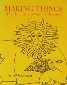 Baixar Making things pdf, epub, eBook