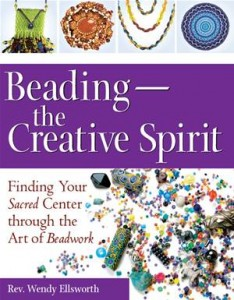 Baixar Beadingthe creative spirit pdf, epub, eBook