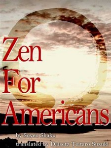 Baixar Zen for americans pdf, epub, eBook
