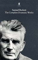 Baixar Samuel beckett – the complete dramatic works pdf, epub, eBook
