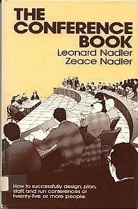 Baixar Conference book, the pdf, epub, eBook