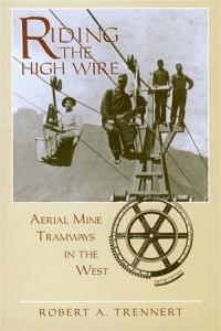 Baixar Riding the high wire pdf, epub, eBook