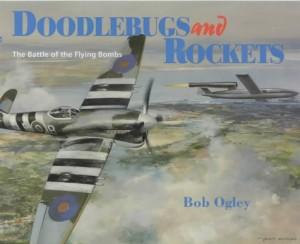 Baixar Doodlebugs and rockets pdf, epub, eBook