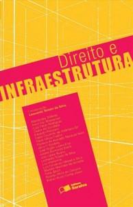 Baixar Direito e infraestrutura pdf, epub, eBook