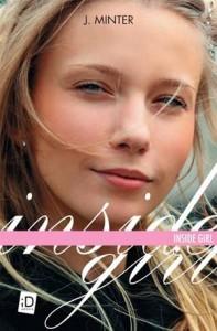 Baixar Inside girl pdf, epub, eBook