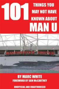 Baixar 101 things you may not have known about man u pdf, epub, eBook