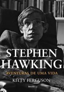 Baixar Stephen hawking pdf, epub, eBook