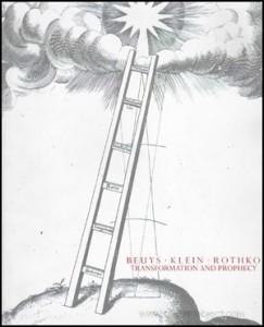 Baixar Beuys, klein, rothko pdf, epub, eBook