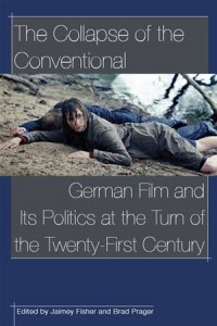 Baixar Collapse of the conventional: german film pdf, epub, ebook