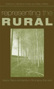 Baixar Representing the rural: space, place, and pdf, epub, eBook