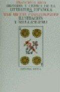Baixar Ilustracion y neoclasicismo pdf, epub, ebook