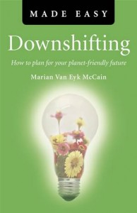 Baixar Downshifting made easy pdf, epub, eBook