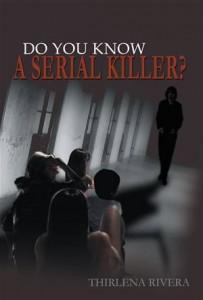 Baixar Do you know a serial killer? pdf, epub, ebook