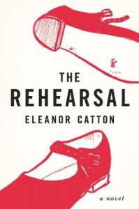 Baixar Rehearsal, the pdf, epub, eBook