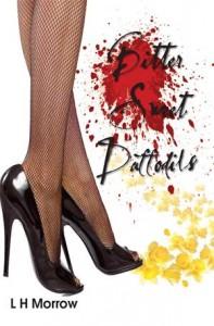 Baixar Bitter sweet daffodils pdf, epub, eBook