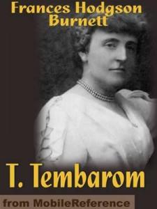 Baixar T. tembarom (mobi classics) pdf, epub, eBook