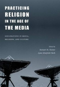Baixar Practicing religion in the age of the media pdf, epub, eBook