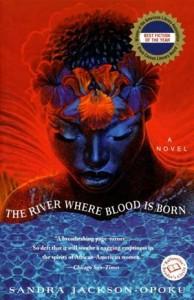 Baixar River where blood is born, the pdf, epub, eBook