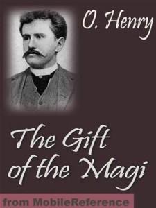 Baixar Gift of the magi (mobi classics), the pdf, epub, eBook