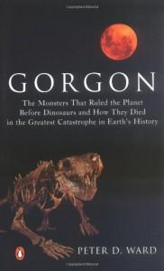 Baixar Gorgon pdf, epub, ebook