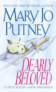 Baixar Dearly beloved pdf, epub, eBook