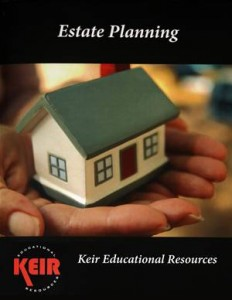 Baixar Estate planning textbook pdf, epub, eBook