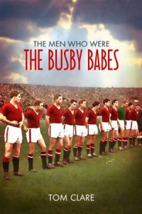 Baixar Men who were the busby babes, the pdf, epub, ebook