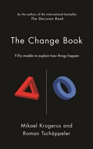 Baixar Change book: fifty models to explain how pdf, epub, eBook