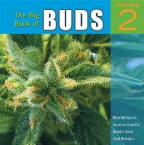 Baixar Big book of buds, the pdf, epub, eBook