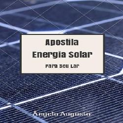 Baixar Energia solar para seu lar pdf, epub, ebook