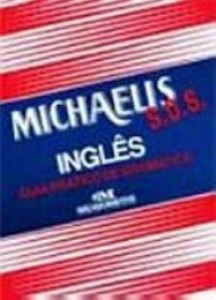 Baixar Michaelis sos – ingles pdf, epub, ebook