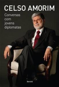Baixar Conversas jovens diplomatas pdf, epub, eBook