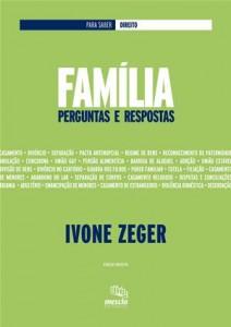 Baixar Familia – perguntas e respostas pdf, epub, ebook