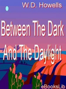 Baixar Between the dark and the daylight pdf, epub, eBook